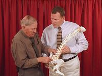 Mulligan Concept: Lumbar Spine, Sacroiliac Joint, and Hip-0
