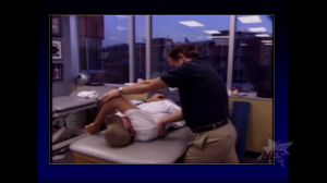 Wilk PTI Online: Joint Mobilization Techniques & Stretching for the Glenohumeral Joint: New Techniques-0
