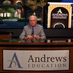 Andrews Education Webinar: Assessment & Treatment of the Overhead Thrower, part 1-0