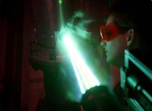 Medical Laser Safety-0