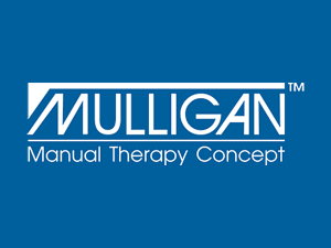 Mulligan Concept – Spinal and Peripheral Manual Therapy Treatment Techniques For Upper Quarter©¸ (A Lab Course) – Burlington, VT (September 25-26, 2021)