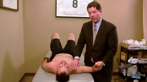 Wilk PTI Online: Evaluation & Developing a Treatment Program for the Overhead Athlete-0