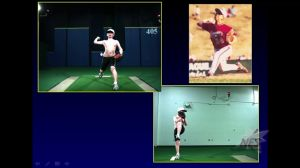 Wilk PTI Online: Prevention of Shoulder Injuries in Youth Baseball Players-0