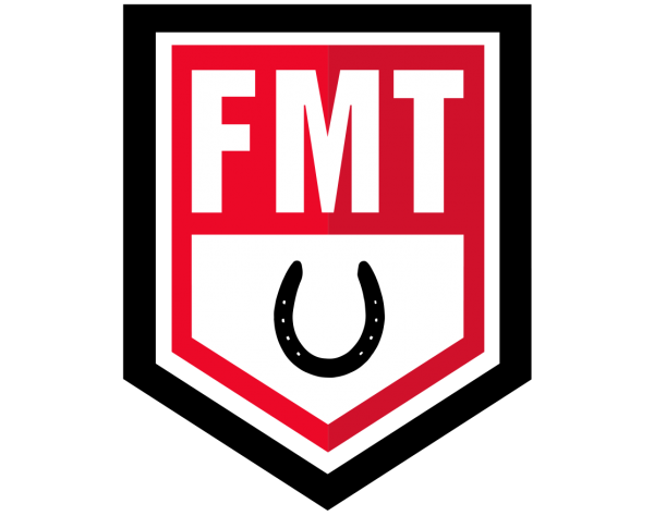RockTape FMT Equine Kinesiology Taping Certification - Online Session-0