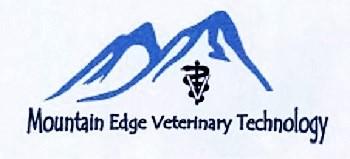 Mountain Edge Veterinary Assistant Program-0