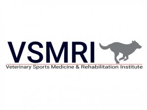 The Veterinary Sports Medicine and Rehabilitation Institute (VSMRI)
