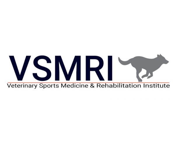 The Veterinary Sports Medicine and Rehabilitation Institute (VSMRI)-0