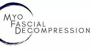 Introduction to Myofascial Decompression (Scientific Principles of MFD) – Online Session