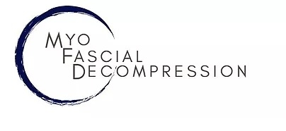 Introduction to Myofascial Decompression (Scientific Principles of MFD) - Online Session-0
