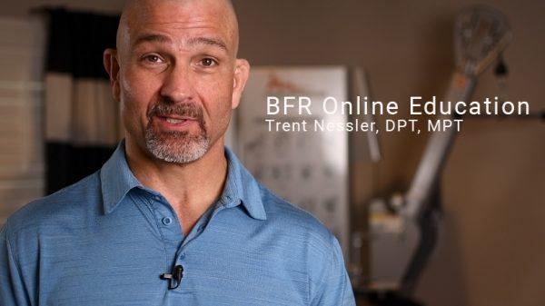 Online Blood Flow Restriction Training-0