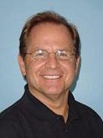 Kevin WIlk DPT