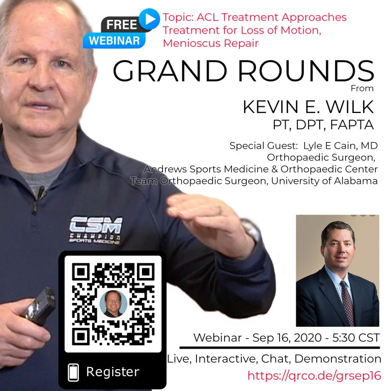 Grand Rounds Sept 16